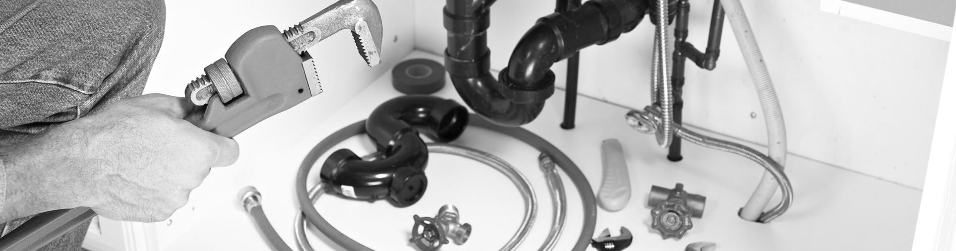 Logis Energies, votre plombier chauffagiste sur Bordeaux et CUB (Bordeaux métropole), installateur de confiance, vous propose ses services d'installation de Chaudière.