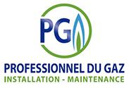 Logis Energies,,Michel plombier chauffagiste sur Bordeaux et CUB, dépannage entretien remplacement de chaudière, climatisation, recherche de fuite, désembuage